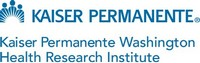Kaiser Permanente Washington Research Institute
